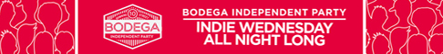 Bodega Independent Party