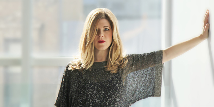Dar Williams photo