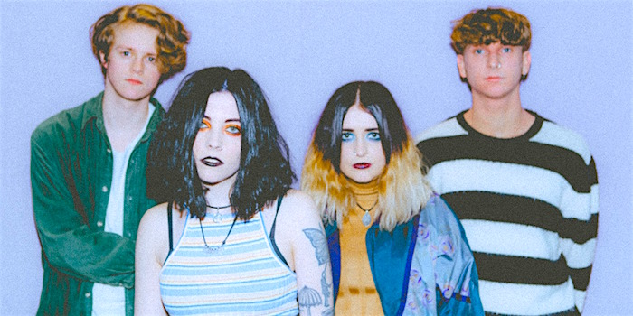 PALE WAVES promo image