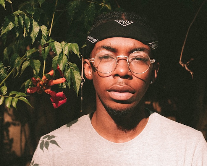 BISHOP NEHRU photo