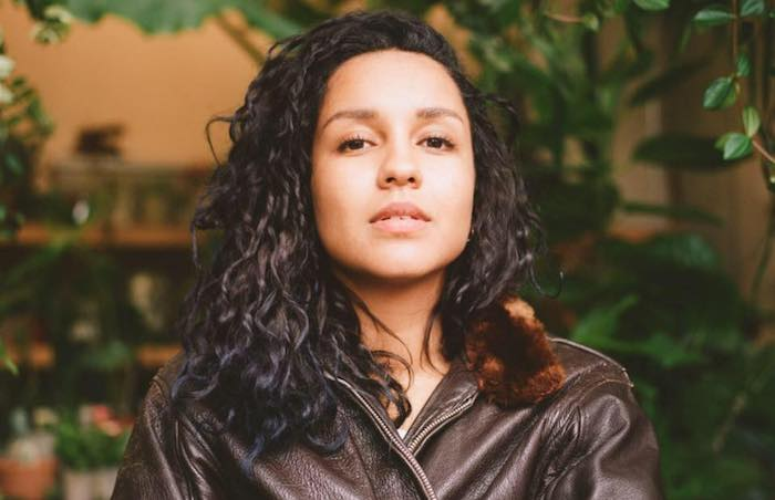 ELIZA SHADDAD photo image
