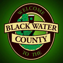 Black Water Country