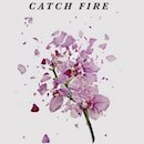 Catch Fire