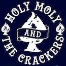 Holy Moly & The Crackers
