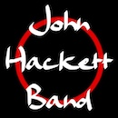 The John Hackett Band