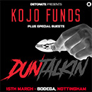 Kojo Funds
