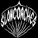 Slowcoaches