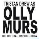 The Olly Murs Music Box