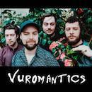 Vuromantics