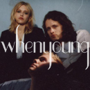 whenyoung