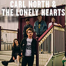 Carl North & The Lonely Hearts