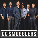 C C Smugglers